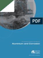 Aluminium and Corrosion