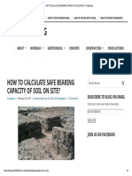 CALCULATE SAFE BEARING CAPACITY OF SOIL ON SITE.pdf