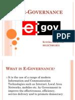 55469617 e Government