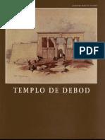 Guia de Debod