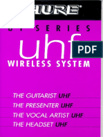 Us Pro Ut Wireless en Ug