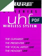 Us Pro Ut Wireless en Ug