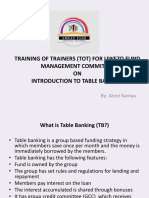 Introduction to Table Banking.pdf