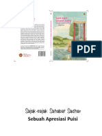 Sajak-Sajak Sahabat Sadhar_2014.pdf