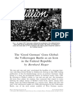 Hist Workshop J-2009-Rieger-3-26.pdf