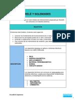 Capitulo3 Relay&Solenoids