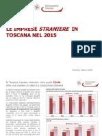 45_Imprese Straniere 2015-Report