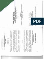 P 117-1983 Norme Tehnice Privind Proiectarea Spaţiilor Social-sanitare
