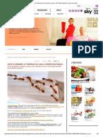 Come Eliminare Le Formiche Da Casa_ 10 Rimedi Naturali