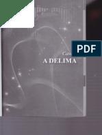 Mini Case Study - A Delima