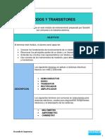capitulo2_diodos&transistores
