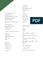 BAMBOO_Lyrics.docx