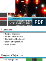 Powerpoint_presenttation[1] on Density Based Intelligent