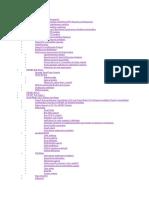 .NET 4.5 & VS 2012.docx