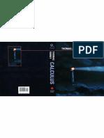 Rl finney gb pdf calculus and thomas