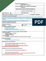 situations-e4-1-gestion des utilisateurs