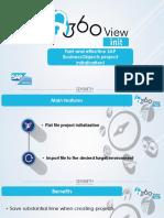 360Init_EN.pdf