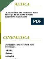 cinematica liceo.pdf