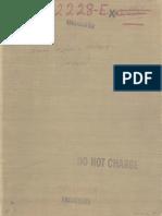 Catalog of German Ordnance Materiel