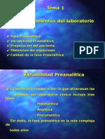 procedimientospreanaliticos