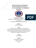 UNACH-EC-CUL.FIS-2014-0004