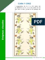 cara_cruz.pdf