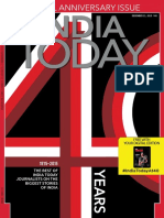 India Today-21 Dec 2015(Spl anniversary Issue) (Untouched) {Dr.Siddhu}.pdf
