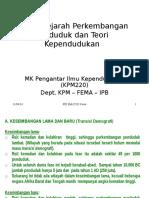 bab-2-sejarah-dan-teori-kependudukan-pik-2013.ppt