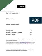 MAY06P8BOOK.pdf