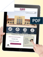 KHDA Delhi Private School Academy 2015 2016