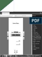 Com Estudar Para Concursos Alexandre Meireles.pdf