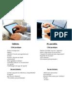 ppe pdf