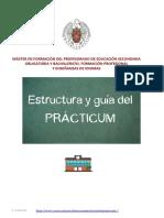 678-2015-01-28-GUÍA PRÁCTICUM 2014-15