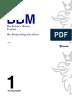 bbm_en-GB_2015.4
