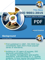 276011205-ISO-9001-2015.pdf