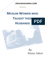 en_Muslim_Women_who_taught_their_Husbands.pdf
