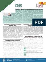 iFatos nº 54