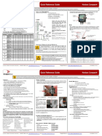 Horizon Compact Plus Quick Reference Guide 83-000089-01-02-01 (3).pdf
