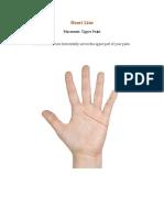 Palmistry(2)