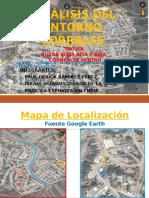 Análisis Del Entorno Corrales y Debajo Garita 2...20