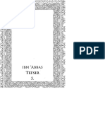 Tefsir Ibn Abbas knjiga 5.pdf