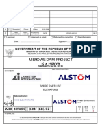 AHSM.pdf