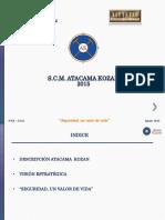 03.- s.c. m. Atacama Kozan 2015