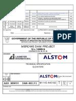 AHSMRW00DAM-MS101