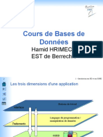 BDD 1 HRIMACH-SQL.ppt