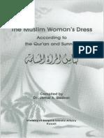 en_the_muslim_womans_dress.pdf