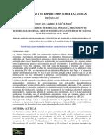 aminas biogenas en vinos 15-p-ferrer.pdf