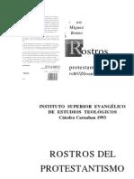Rostros del protestantismo latinoamericano.pdf