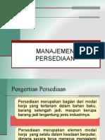 7.-MANAJEMEN-PERSEDIAAN.pdf