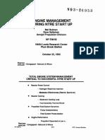 19930017764.pdf